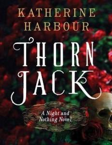 jack thorn