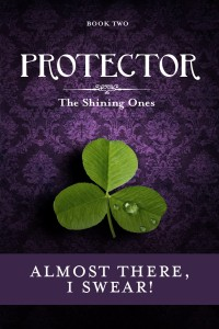 protector_coming