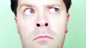 face-nervous-1511394-639x356