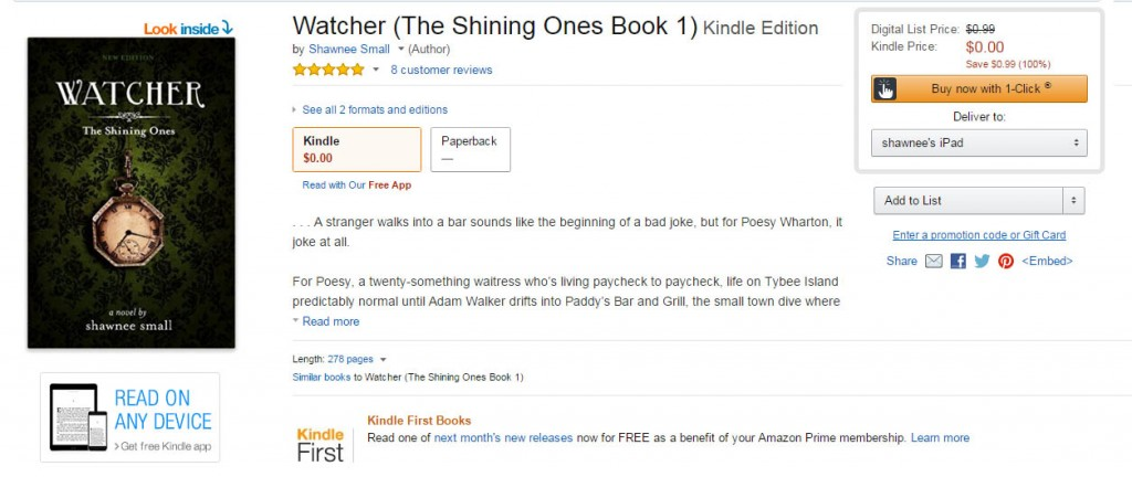 watcher_on_amazon