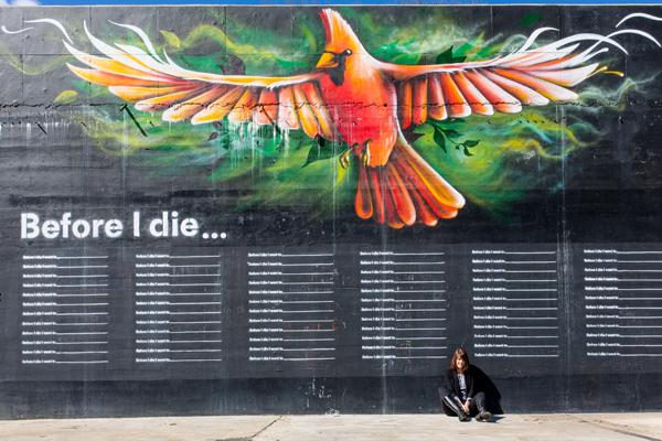 before I die_blog