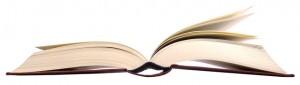 book-1528240-636x180