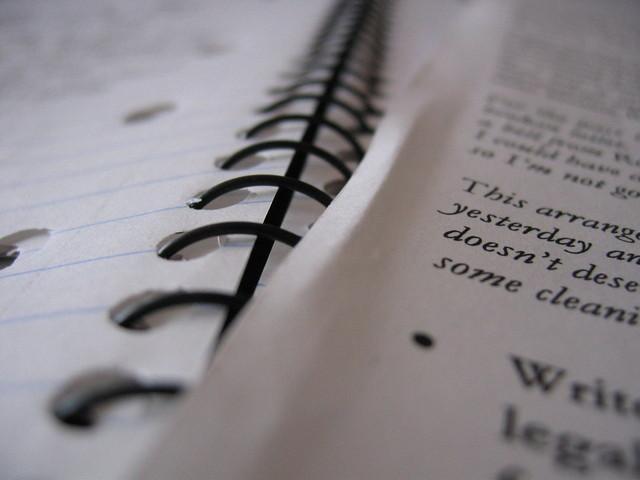 note-book-1492516-640x480