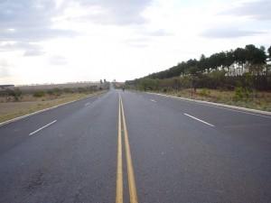 road-1572856-640x480
