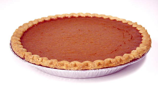 pumpkin-pie-4-1326875-639x382