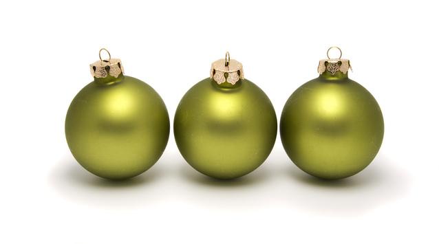 happy-christmas-1443492-638x354